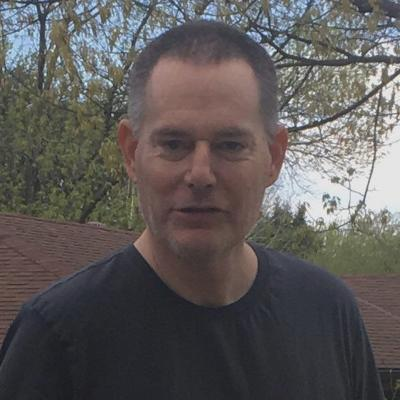 Thomas F. Saenz