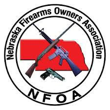 Nebraska Firearms Owners Association