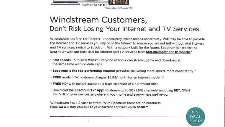 Bypass windstream activation | How to bypass lengthy setup