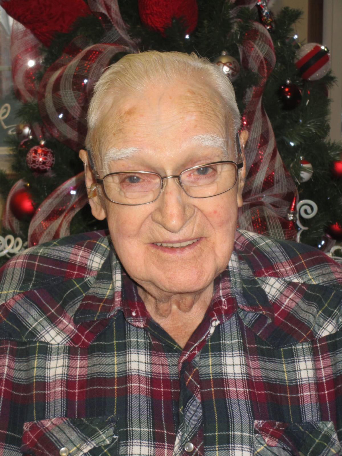 Southeast Nebraska Neighbors Obituaries Published Today Local