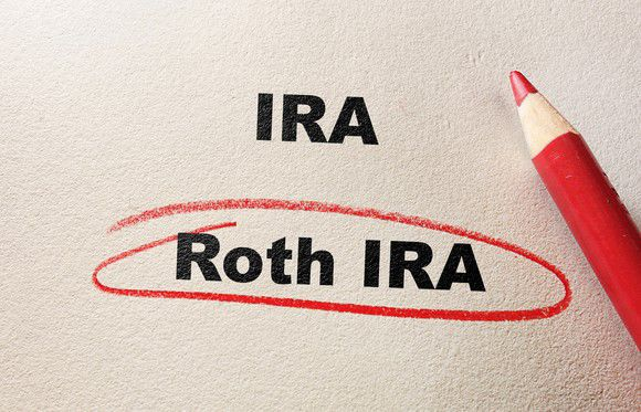 How Do I Trade Options in My Roth IRA?