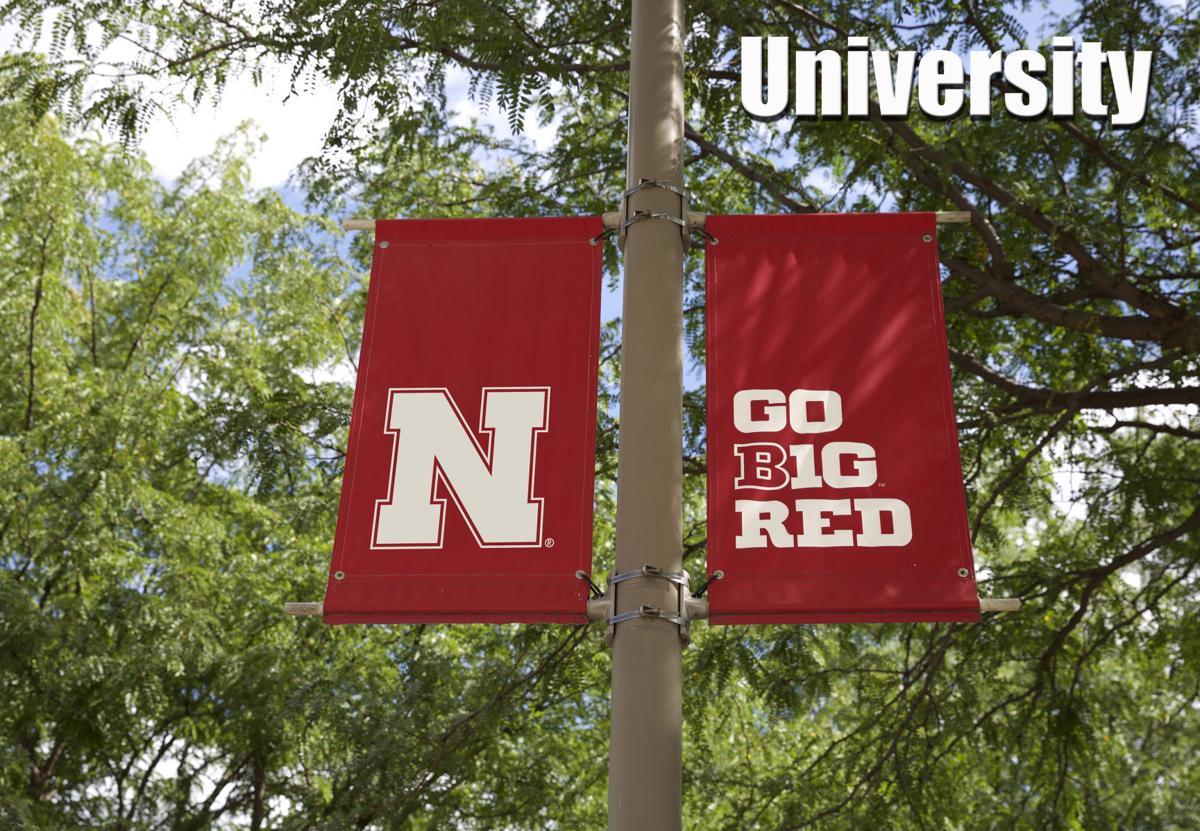 University logo 2016