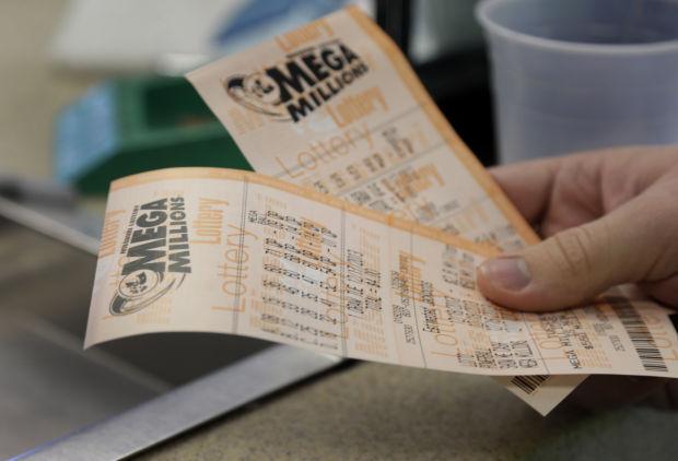 Winning Numbers Picked In Powerball Mega Millions Local Journalstar Com