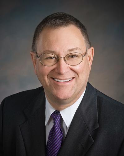Bob Hallstrom