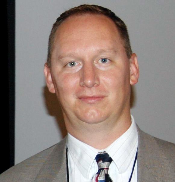 Brian Burback