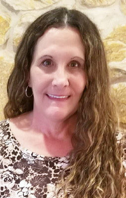 Jeanie Marie (Troyer) Rouse