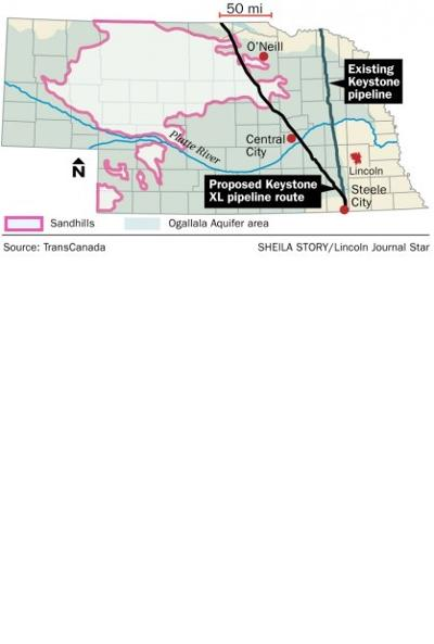 Keystone Xl Pipeline Map Reroute on bakken pipeline map, ogallala aquifer map, north american pipeline map, nexus gas transmission pipeline map, alaska pipeline map, enbridge pipeline map, keystone pipeline map us, et rover pipeline map, sandpiper pipeline map, barack obama map, northern gateway pipeline map, keystone pipeline contractors, keystone pipeline project, middle east map, new keystone pipeline revised map, petroleum pipeline map, strategic relocation north american map, arctic pipeline map, ohio pipeline map, keystone pipeline map ok,