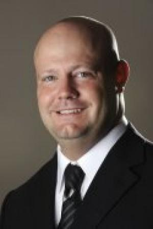 Dr. Jason Stephan, OD