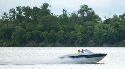 Boating file