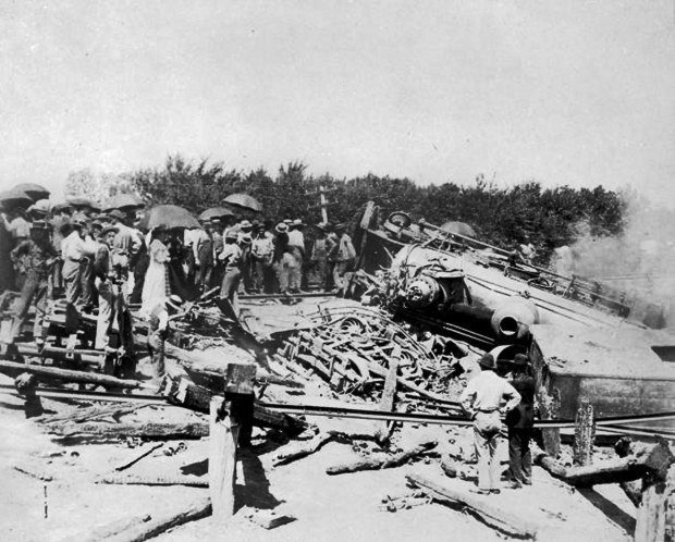 1894 train wreck