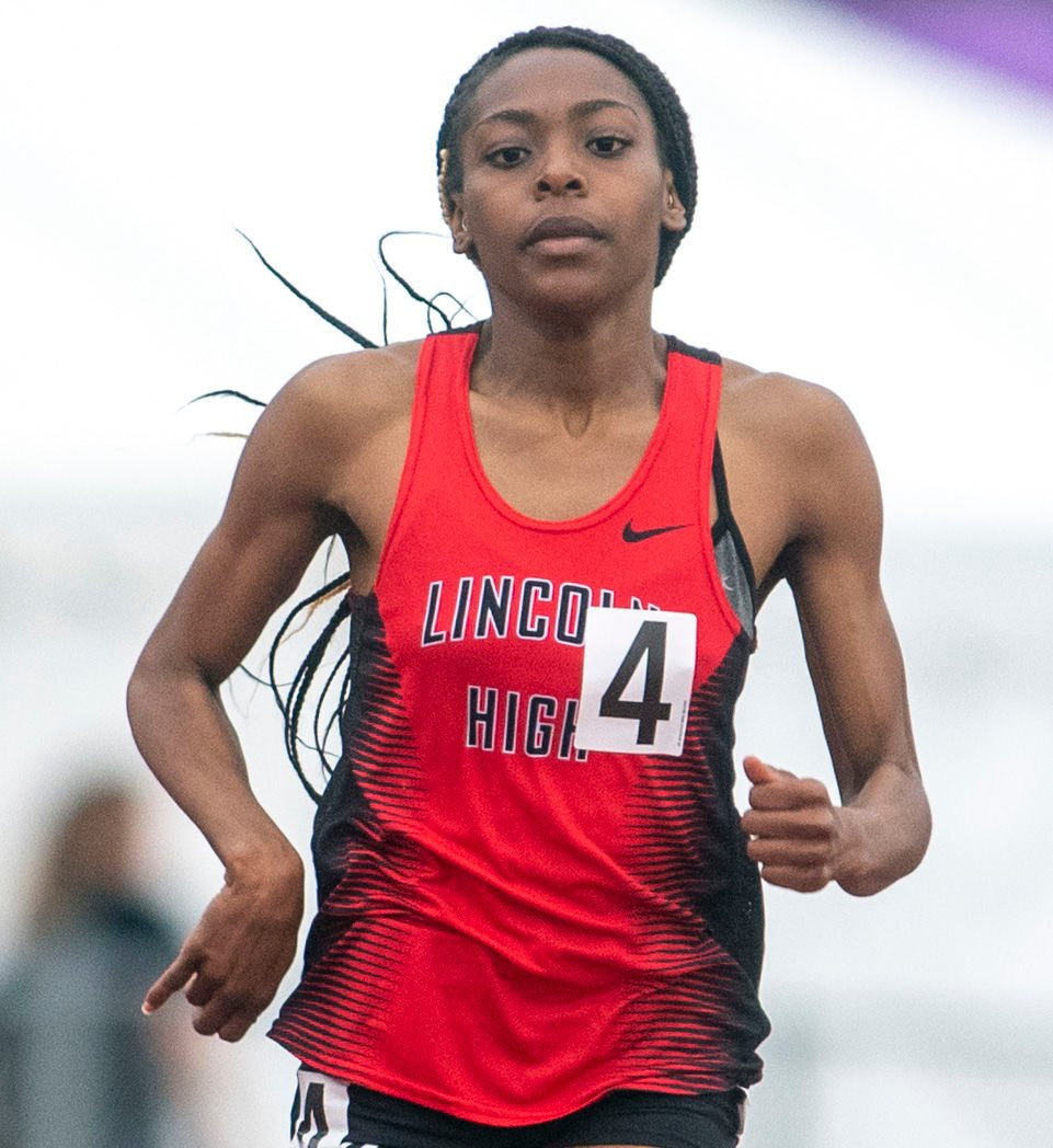 State track and field, 5.19