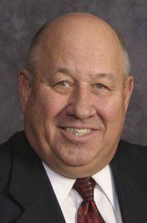 Larry Hudkins