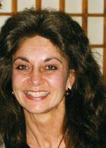 Marie Adele (Johnston) Snyder