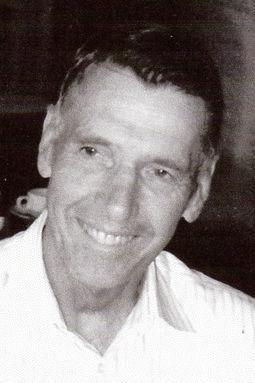 Hon. Donald R. Grant