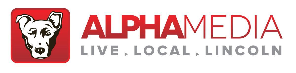 Alpha Media-Lincoln Julie Gade retires