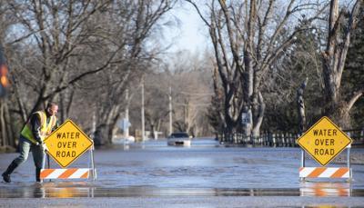Flooding, 3.15