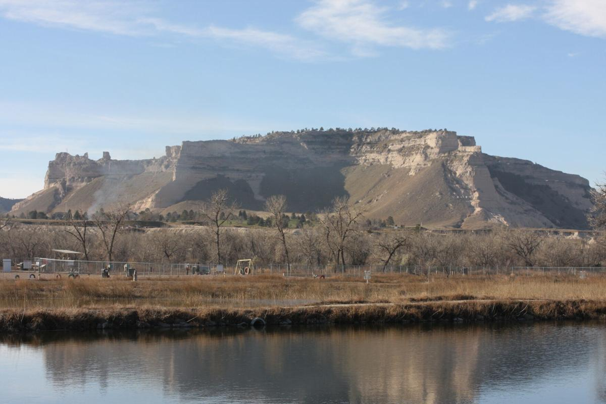 Monument and North Platte River IMG_6068.JPG