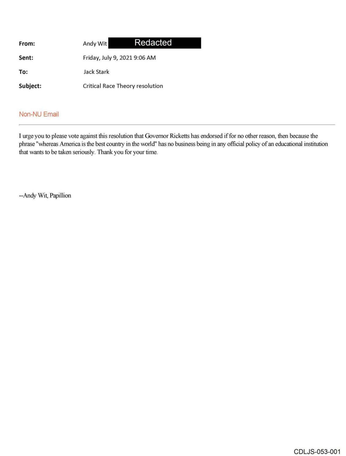 CDLJS-053-001.pdf