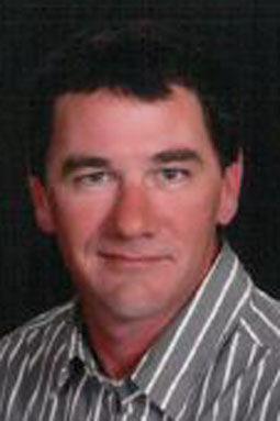 Andrew J. Donahoe