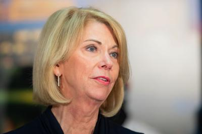 031721-owh-new-stothert-LS01.JPG