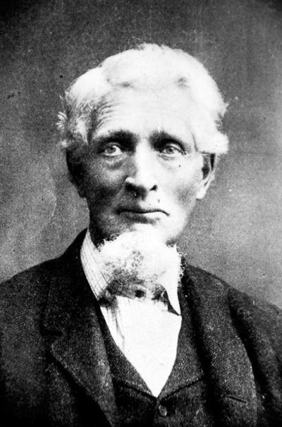 W.W. Cox