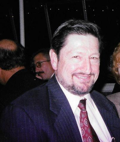 Wayne Hoffman.jpg