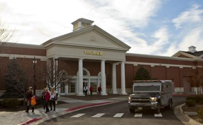 e3fe3a01d0c Von Maur thriving as brick-and-mortar peers try to maintain | Local ...