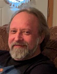 Joe Lutes, UNL Graduate