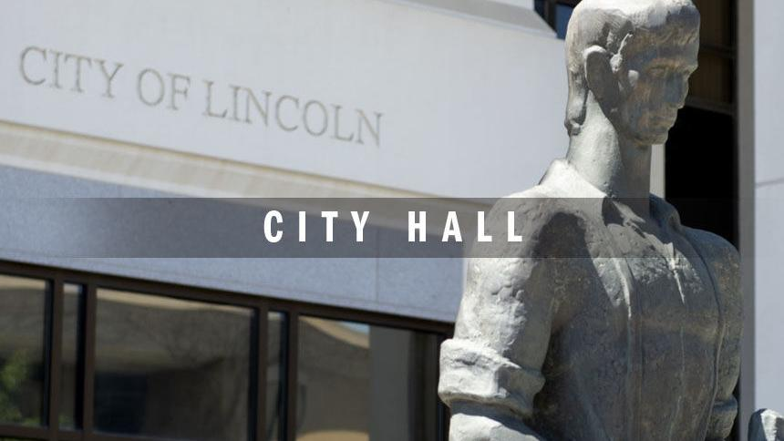 City Council approves ordinance changes police hope will help combat catalytic converter thefts