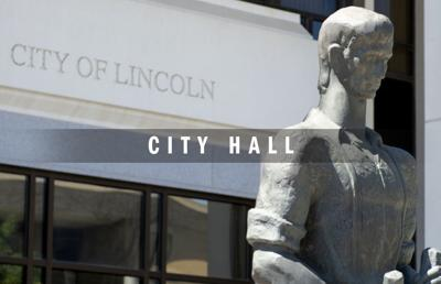 City Hall logo 2020