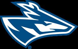 Nebraska-Kearney logo