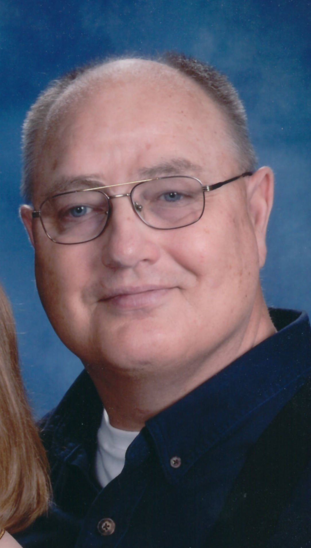 Gary Eberspacher | Obituaries | journalstar com