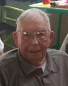 Remembering Southeast Nebraska neighbors: Today's obituaries