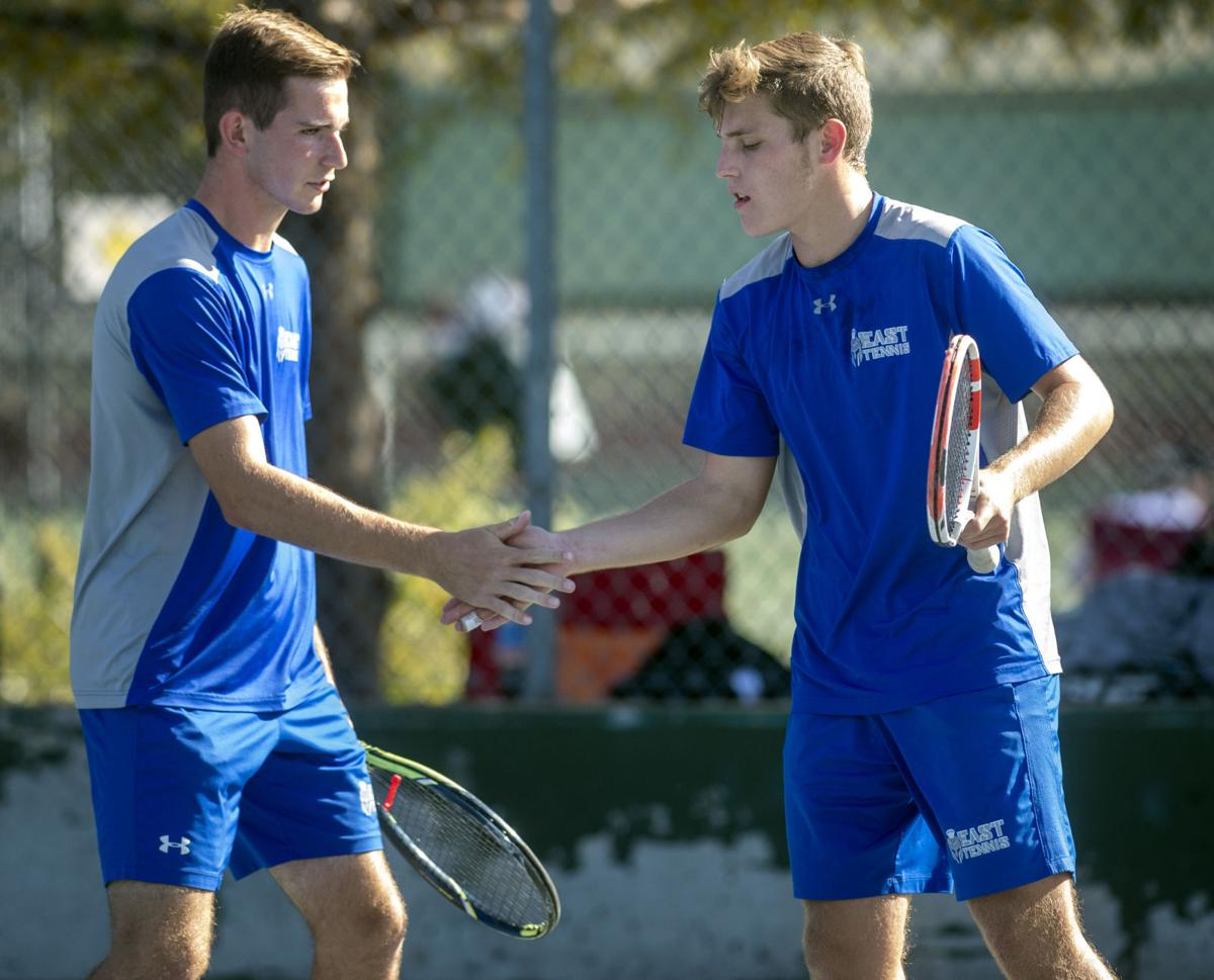 HAC boys tennis, 10.4