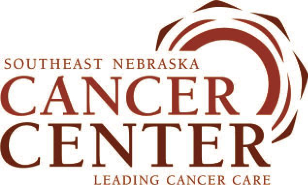 SNCC first in Nebraska to offer new type of PET/CT scan