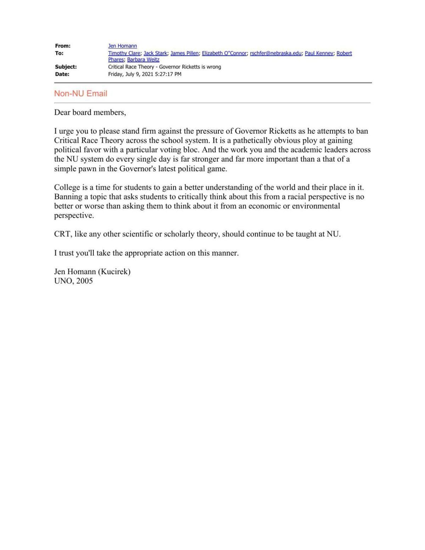 CDLJS-060-001.pdf
