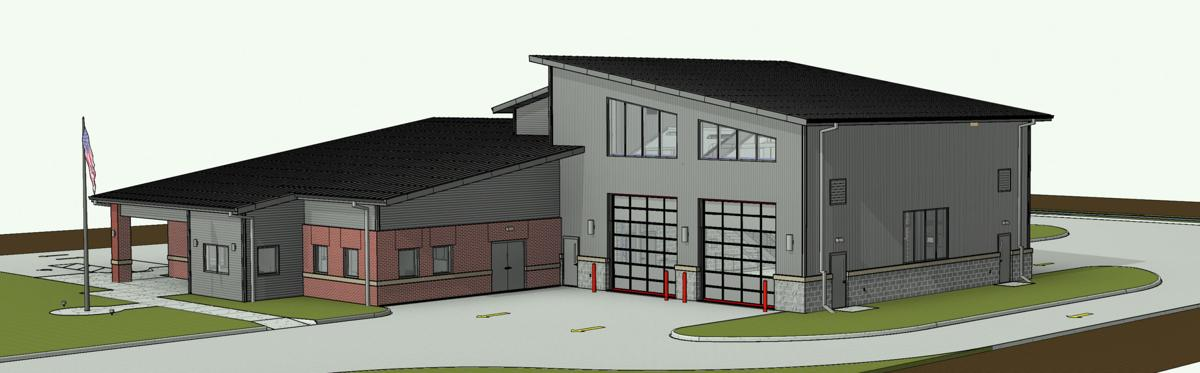 Firehouse Construction And Design on maroon 5 designs, alice cooper designs, new fire station designs, 2 story fire station designs, fire station floor plans and designs, poison designs, small fire station designs, 3 bay fire station designs, fire department designs, firebrand designs, pride designs, lunch wagon designs, tuff designs, cinderella designs, fler designs, atheist designs, super power designs, metallica designs, rural fire station designs, we are one designs,
