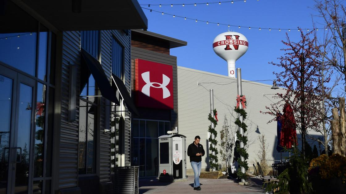Gretna seeks to capitalize on proximity to Omaha and Lincoln