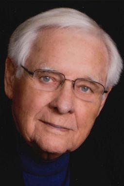 Gene Sheldon Lewallen Obituaries Journalstar Com