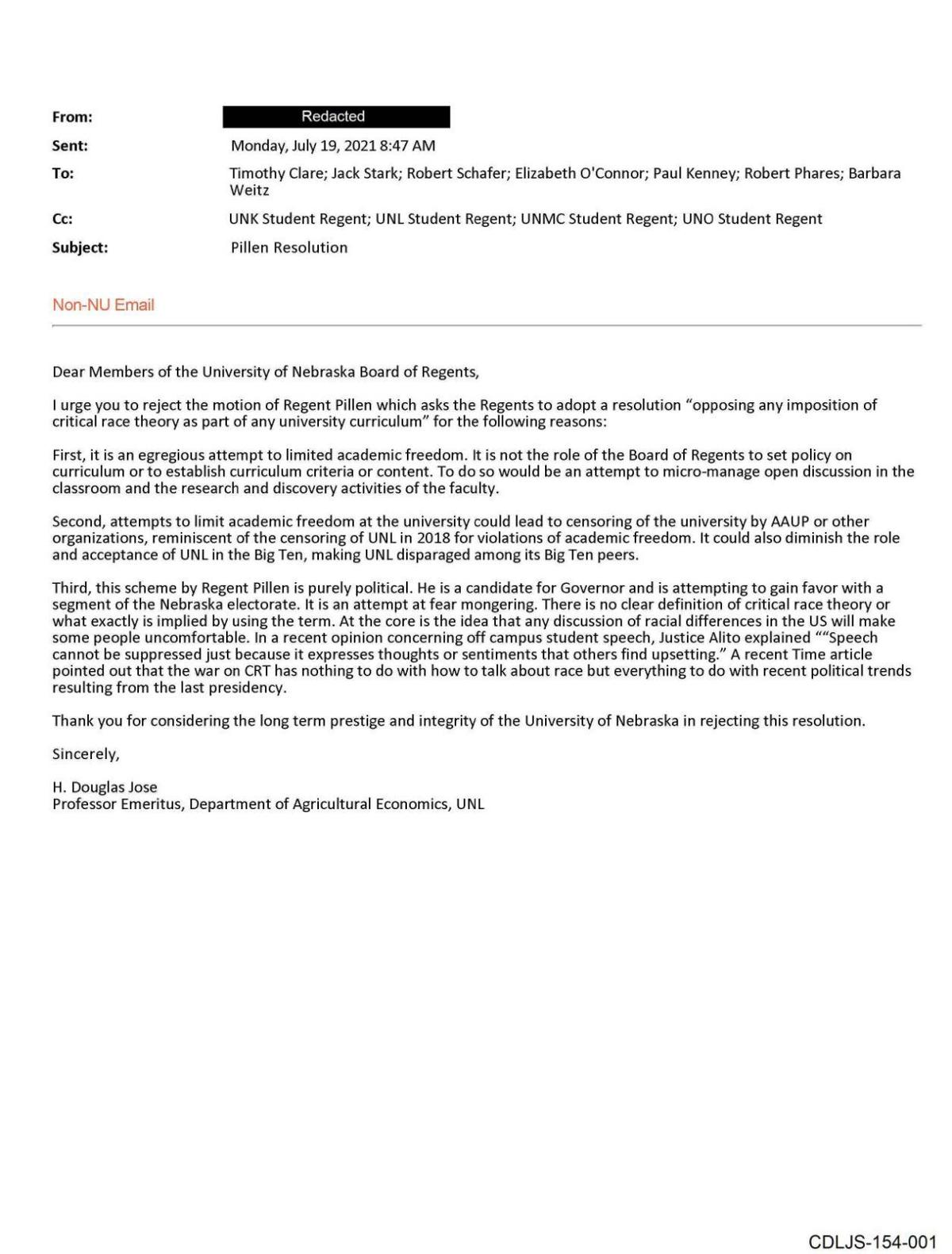 CDLJS-154-001.pdf