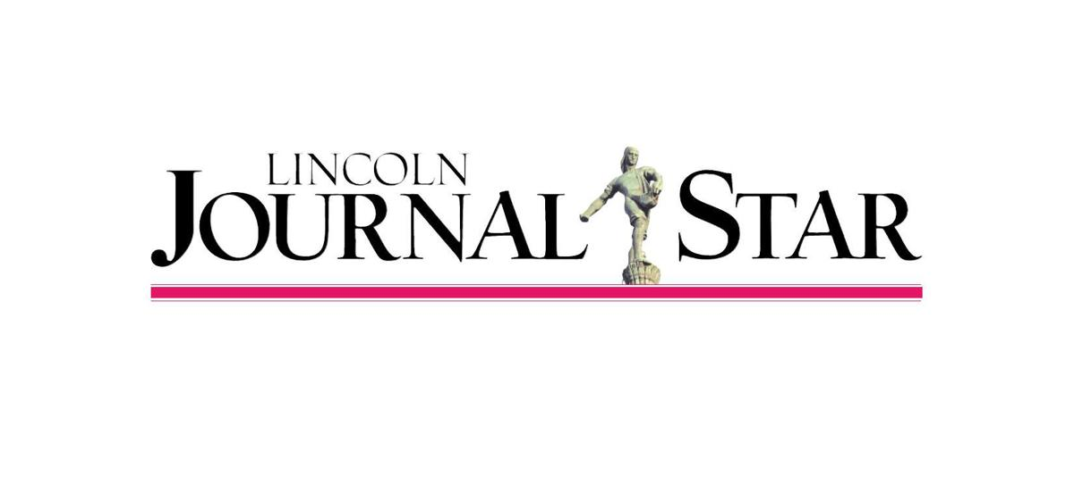 Journal Star Delivery Delays Local Journalstar Com