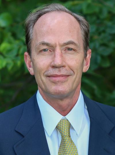 Dr. Walt Duffy