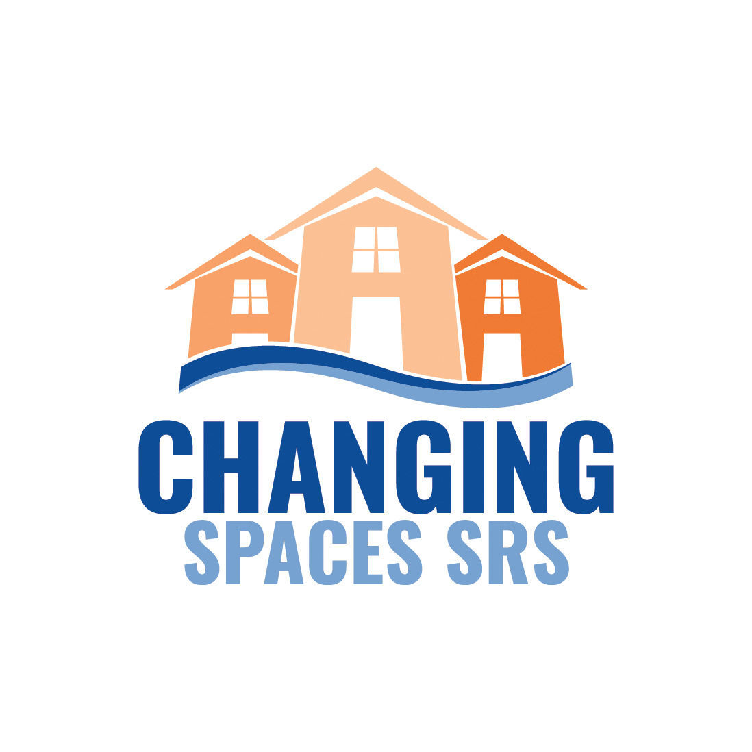 Eastman celebrates 10 years with Changing Spaces SRS