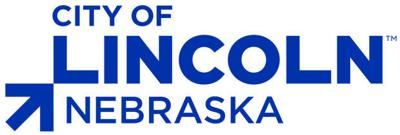 City of Lincoln logo
