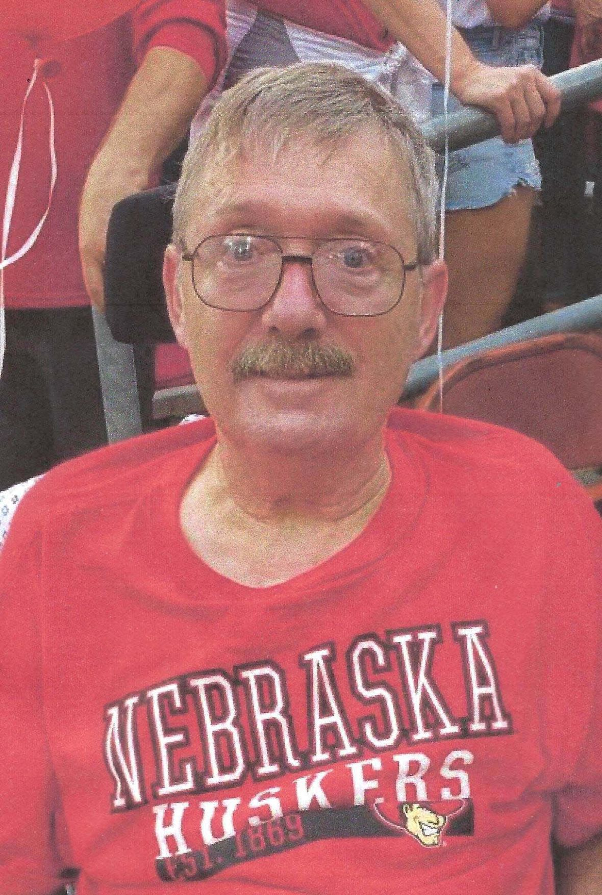 Southeast Nebraska neighbors: Obituaries published today
