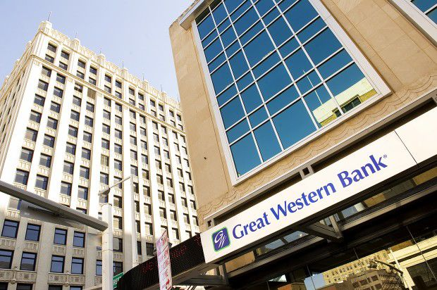 great southern bank corporate headquarters