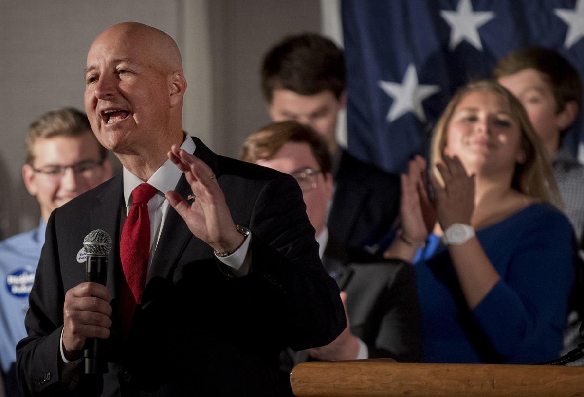 Election Republicans, 11.6.18