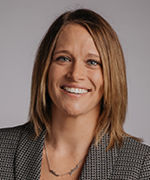 Union Bank & Trust promotes Petersen, McConahay