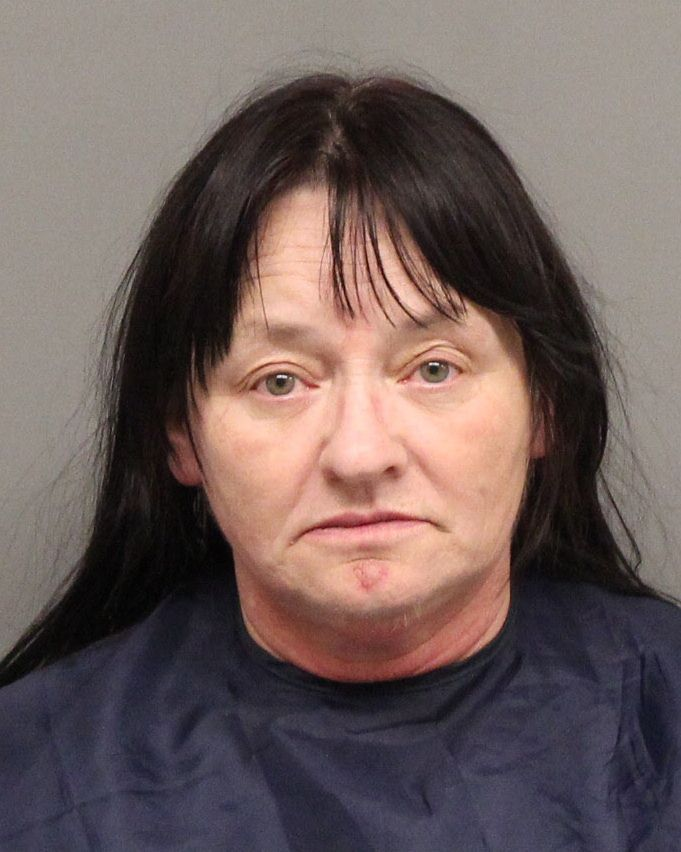 woman faces felony drug charges after officers find 3 ounces of meth