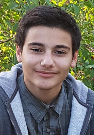 Hassan Alnajem